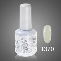 6pcs free uv gel nail polish color gel for nails soak off uv gel nail polish varnish gel nail primer