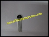 THS103A 3H THS103 TOSHIBA HALL SENSOR SIP4 new&original part in stock