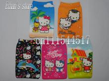 wholesale sock mobile