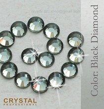 popular hot diamonds usa