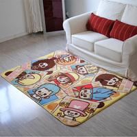 carpet floor rugs for home children rug round pad bedroom carpet european hotel lobby area home rug carpet  free shippingEMS
