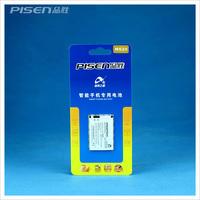 phone battery M620-2 for Samsung C288/C308/C408/CC01/CC03/C3300K/C3303K/C5130/C5212/D520/D528/D720/D728/E189/E218/E251/E258