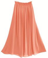 Женская юбка S2001