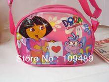popular dora the explorer backpack