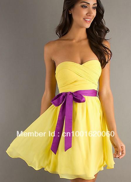 Homecoming Dress Shops In Shreveport La - Trade Prom Dresses