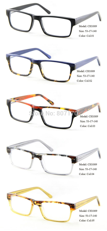 best designer glasses ie1t  best designer glasses