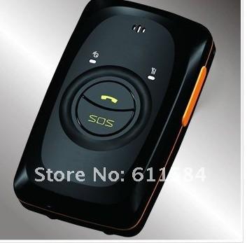GPS-трекер Meitrack GPS MT90 GPS MT90 SOS,