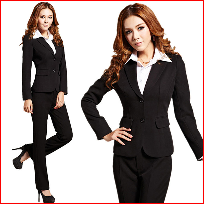 одежда для женщин. деловая одежда для