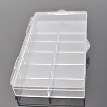 popular nail art storage