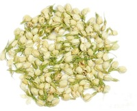 110g /4oz jasmine bud,1lb Fragrant Flower Tea, H02, Free Shipping