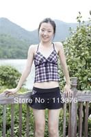 swimwear for women,lycra,ployester,spandex,sublimation printing,high quality bikini