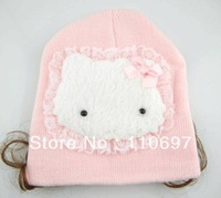 Free CN Shipping SIZE 8 NEW Small Puppy DOG CAT CLOTHES SWEATER FIT LARGE SMALL PETS APPREAL 10 SIZES IN STORE  SEND AT RANDOM