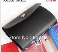 Cortex card bag and screens bank card bag men and women general card copies card holder card set of 70 g