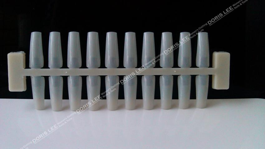 Лак для ногтей No Brand 20 , NPC020