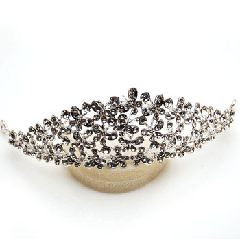 Bride headband the bride accessories bridal accessories headband hair accessory wedding jewellery