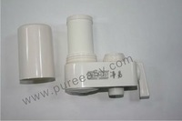 Kitchen water filter / tap water filter
