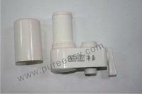 Kitchen water filter / tap water filter