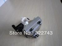 Housing projector bulb/lamp AN-MB70LP for XG-MB70X  OEM