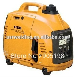gasoline generator EV 10i(China (Mainland))
