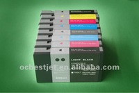 100% compatible printer cartridge for Epson 7880 compatible cartridges
