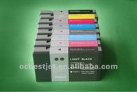100% compatible printer cartridge for Epson 7880 compatible cartridges