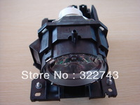 Housing projector LAMP/bulb 78-6969-9893-5 suitable for X90  X90W  OEM