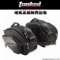 Шлем для мотоциклистов Helmet ,