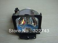Housing projector LAMP/bulb 610-307-7925 / LMP65/POA-LMP65 for PLC-SL20 PLC-SU50 PLC-SU51/SU55 XE20 XL20 XU2510 XU25A XU50 XU55