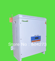 6kw  200-820Vdc grid tie inverter work with geothermal energy