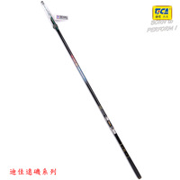 Fishing rod 1 5.3 meters rods top fishing tackle