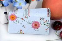 Wonderful Napkins In Pink Lunchon (Tissue) 10 Sheets For Wedding Decoration Pary Gifts Favors Wholesale Free Shipping