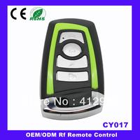 Remote Control Duplicator/ Copy Code Remote Control CY017