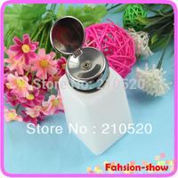 Серьги висячие Brand New 1 3 T21459