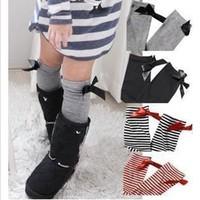 children legging/girl`s legging/girl stocking, suit for 1-8 years old girls, free shipping, AEP10-K1223