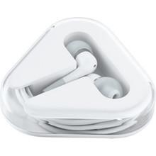 popular iphone earphone