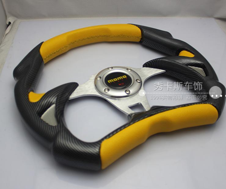 m Sport Wheels For Sale Sport Steering Wheel