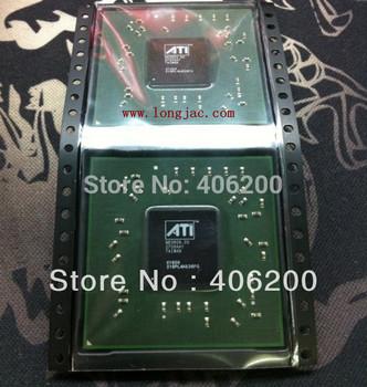 100% new ATI 216PLAKB26FG x1600 GPU chips free shipping