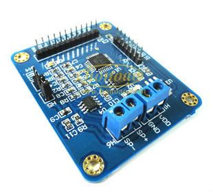 Best  price  The voice module recording module WT588D-U sound good