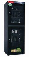 Desiccators, Desiccant Dry Cabinets, Dry Box Storage-1ADRY