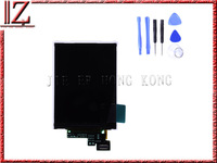 lcd screen digitizer for Sony Ericsson C903 C903i New and original MOQ 1 pic/lot free shipping HK post 7-15 days +tool