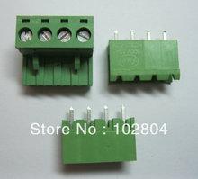 wholesale terminal pin