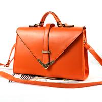 4c-0852-3 women's bags 2012 women's handbag one shoulder cross-body fashion bag