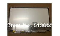 Free shipping by DHL  Brand New A+ N133HSE-EA1 LCD SCREEN 1920*1080
