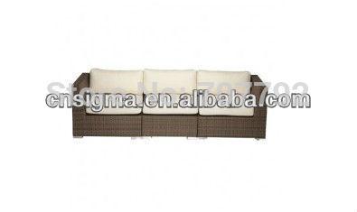 Hoge kwaliteit groothandel rotan stoelen van chinese rotan stoelen groothandelaars - Ontwerp terrasmeubelen ...