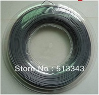 2015 Rushed Direct Selling Tennis String