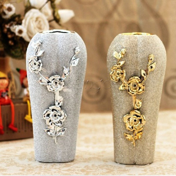 ceramic vase decoration ideas buy cheap ceramic vase decoration