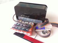 Картридж с краской PGI-520 Refillable ink cartridge For Canon iP 3600 ip4600 ip4700 MP540 MP550 MP560 MP620 MP630 MP640 MP980 MP990 MX860 MX870 INK