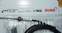 5pcs/lot  fiber optic sensor FD-FM2S  is brand new , in stock.