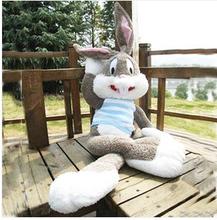 popular bugs bunny plush