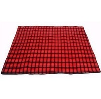 Picnic Blanket mat Camping Waterproof Baby Play Outdoor Family school trip climb Backing 200*150cm